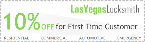 locksmith in las vegas