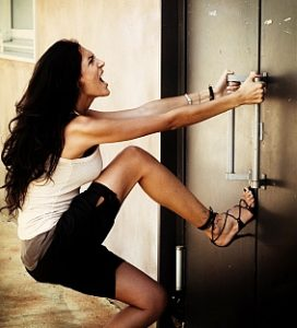 Residential Locksmith Las Vegas
